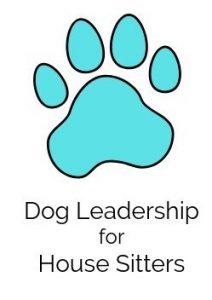 dogleadershiplogo