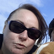 House Sitters & Pet Sitters Wanted | HappyHouseSitters
